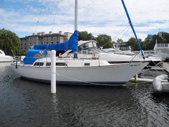Scott sailboat1 8in