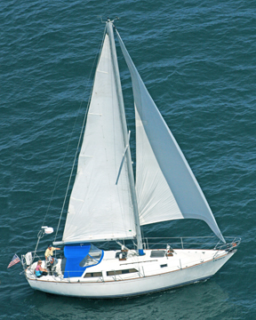 Scott sailboat2 5in