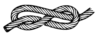 knot graphic