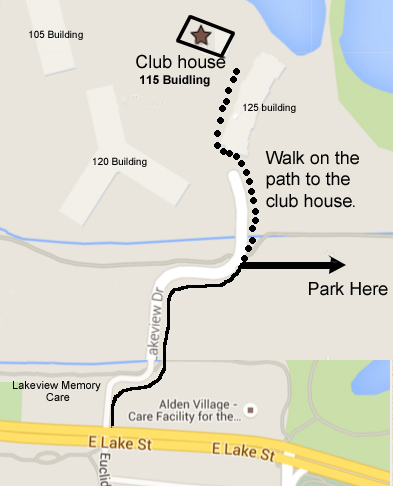 IWIWS MapDetails ClubhouseFLT2017