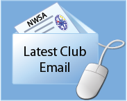 Latest Club Email