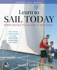 BookSailToday