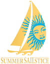 ICON SummerSailstice